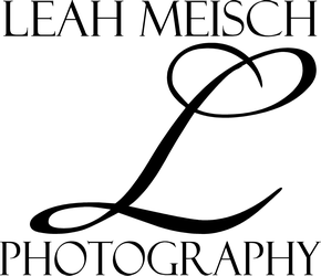 Leah Meisch Photography